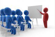 برنامه های آموزشی کانون در سال ۲۰۲۱